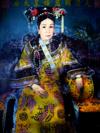 imperatriz cixi